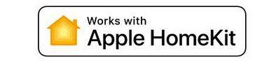 Koogeek Wi Fi Smart Luftqualitätsmonitor für Apple HomeKit mit 2,8 Display für 79,99€ (statt 120€)