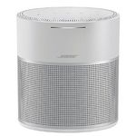 Bose Home Speaker 300 Smart-Lautsprecher für 189€ (statt 225€)