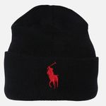 Polo Ralph Lauren Winter-Beanie für 26,91€(statt 41€)