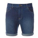 Zavvi Klamotten Sale + VSK-frei schon ab 12€ – z.B. Brave Soul Uganda Jeans-Shorts nur 10,99€(statt 21€)