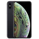 Apple iPhone XS mit 64GB für 529€ (statt neu 639€) gebrauchte Ware
