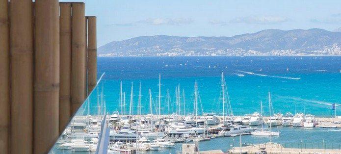 El Arenal: 1 Woche Mallorca im 4* Hotel (100%) inkl. Frühstück und Flügen ab 259€p.P.