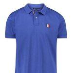 """Tommy Hilfiger Poloshirt """"Icon Mini Badge"""" für 44,85€ (statt 62€) – nur S, M, L"""