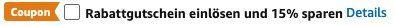 Mixoo Stylus Pen aus Edelstahl für 3,84€ (statt 11€)   Prime