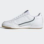 adidas Originals Continental 80 Herren-Sneaker für 47,95€ (statt 63€)
