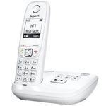 Gigaset AS405A Schnurlostelefon für 21,99€ (statt 30€)