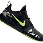 Nike Varsity Compete TR 2 Herren Trainingsschuhe für 45,95€ (statt 61€)