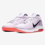 Nike Court Air Max Wildcard Sneaker für 41,98€ (statt 55€)