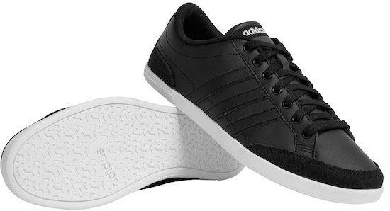 adidas Caflaire Herren Sneaker für 37,28€ (statt 47€)