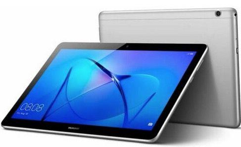 HUAWEI Mediapad T3 10   16GB WiFi + Cellular 10 Zoll Tablet für 94,90€ (statt 130€)   B Ware