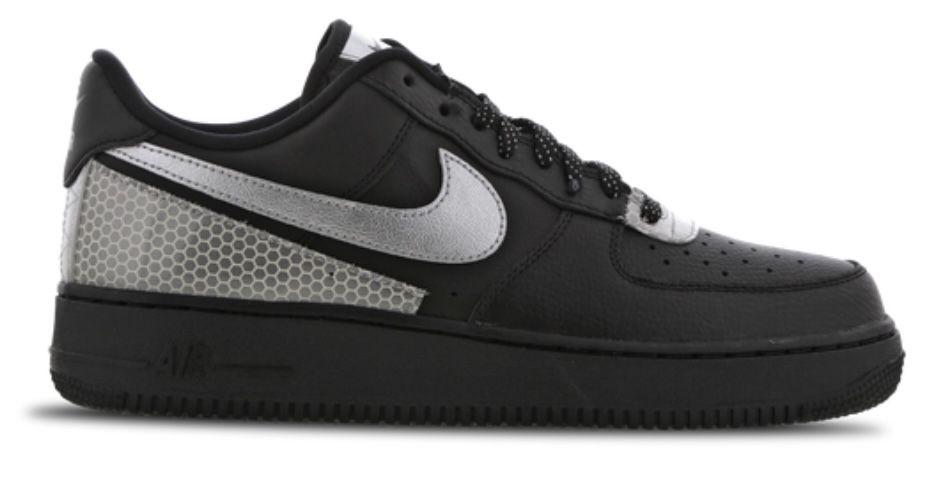 Nike Air Force 1 07 LV8 für 89,99€ (statt 110€)
