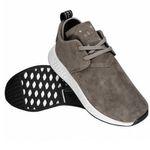 adidas Originals NMD_C2 Boost Sneaker für 54,99€ (statt 94€)