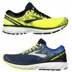 Brooks Ghost 11 Laufschuhe für Damen und Herren in vielen Farben und Größen für 79,99€
