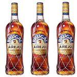 Vorbei! Brugal Añejo Rum Superior 5 Jahre 0,7 Liter für 10,84€ (statt 17€) – Prime