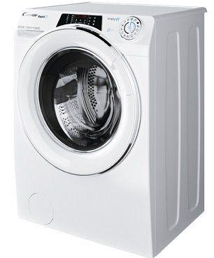 CANDY RO 16106DWHC7/1 S RapidO Waschmaschine (10 kg, 1600 U/Min., A+++) für 444€ (statt 679€)
