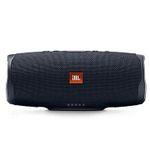 JBL Charge 4 Tragbarer Bluetooth-Lautsprecher in allen Farben für 118,80€ (statt 134€)