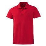 Chiemsee Herren Polo-Shirts aus Baumwoll-Piqué für 14,99€ – ab 4 Stück nur 9,49€ pro Shirt
