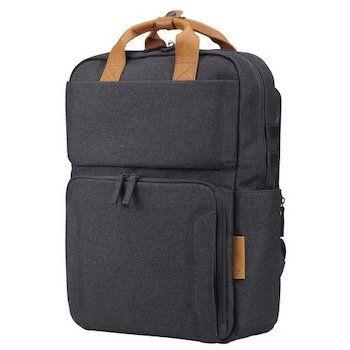 HP 15,6 Zoll ENVY Urban Rucksack für 39,99€ (statt 62€)