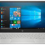 HP ENVY 13-aq0300ng Notebook mit 13.3″, i5, 8GB RAM, 512GB SSD für 888€ (statt 999€)