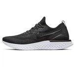 Nike Epic React Flyknit 2 Herren Laufschuhe in einigen Farben für 63,91€ (statt 100€)
