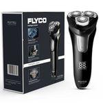 Flyco FS377EU Elektrischer Rasierer inkl. Präzisionstrimmer für 17,80€