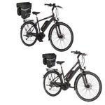 Fischer Fahrräder E-Bike Partnerset (9 Gang, Shimano XT) für 2.549€ (statt 3.028,95€)