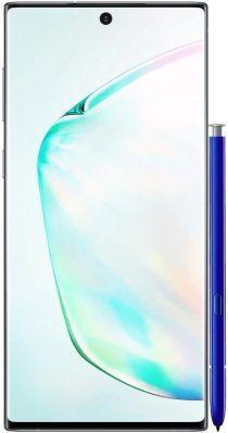 Samsung Galaxy Note 10: Erste Bilder sowie technische Daten bekannt