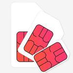 Wieder da: Telekom Flat von Sparhandy mit 12GB LTE für 20€ monatlich