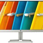 Media Markt HP Tiefpreisspätschicht: günstige PCs & Co.