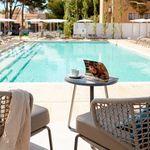 Pricedrop! 1 Woche Cala Ratjada im 4* Hotel mit Halbpension, Flügen, Transfers ab 266€ p.P.