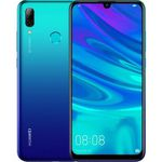 Huawei P smart 2019 – 6.2 Zoll Android 64GB Smartphone für 149,90€ (statt 157€)