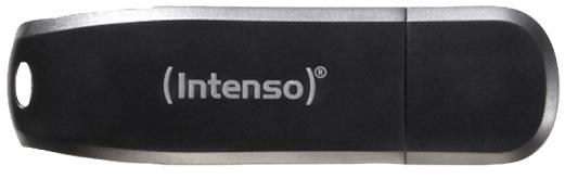 INTENSO Speed Line USB Stick (USB 3.0, 128 GB) für 11€ (statt 14€)