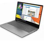Lenovo IdeaPad 330S – 15,6 Zoll Notebook mit Ryzen 5 + 256GB SSD für 386,91€ (statt 485€)