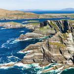 Priedrop! 8 Tage Irland Rundreise inkl. Hotels mit Frühstück und Mietwagen ab 595€ p.P.