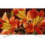 SONY KD-65XF8577 – 65 Zoll UHD Android smart TV für 999€ (statt 1.239€) – bis 9Uhr