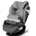 Cybex Pallas M-Fix Kindersitz für 178,43€ (statt 261€)