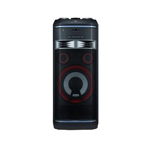 LG OK99 Bluetooth Lautsprecher mit 1.800 Watt für 379€ (statt 648€)