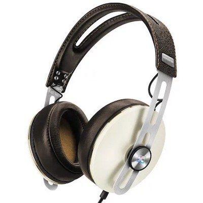 Sennheiser Momentum 2.0 Over Ear Kopfhörer für Apple nur 99€ (statt 148€)
