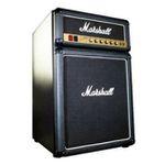 Marshall MF-220-XMC Kühlschrank für 399€ (statt 479€)