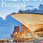 Merian Reise-Magazin im Jahresabo für 29,95€ (statt 103,80€)