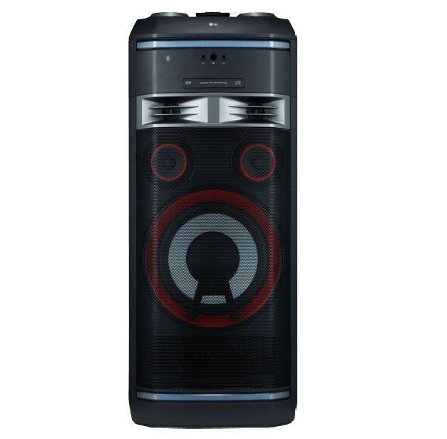 Saturn Late Kopfhörer Night: z.B SONY WI C300 In ear Bluetooth Kopfhörer für 29€ (statt 37€)