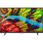 MEDION P15026 – 50″ FullHD Smart TV für 229,99€ (statt 320€)