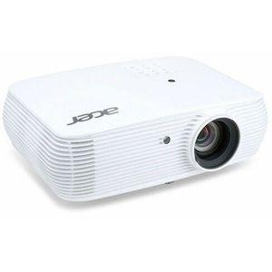 Acer P5530i Full HD DLP 3D Beamer mit Wifi für 529,90€ (statt 666€)