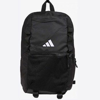 Adidas Performance Parkhood Rucksack für 20,09€ (statt 30€)