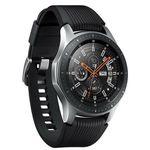 Samsung Galaxy R800 Smartwatch mit 46mm ab 219,64€ (statt 225€)