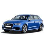 🔥 Audi RS3 Sportback S-Tronic 400PS (48 Monate/10.000km p.J.) im Gewerbeleasing für 371€ netto