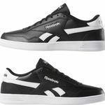 Reebok Royal Techque T men Trainers Herren Sneaker für 24,35€ (statt 30€)