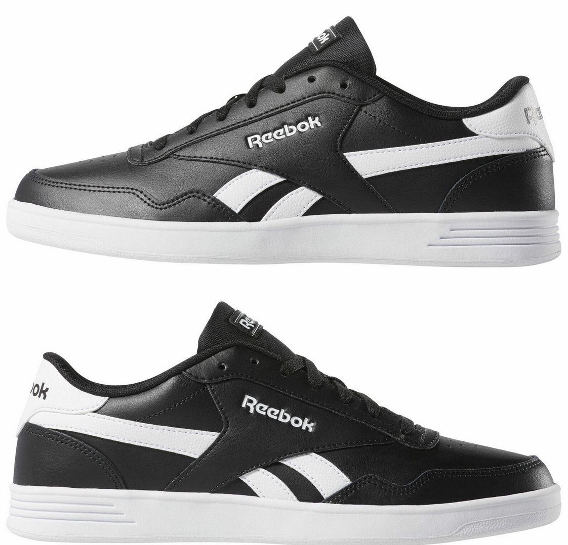 Reebok Royal Techque T men Trainers Herren Sneaker für 24,35€ (statt 30€)