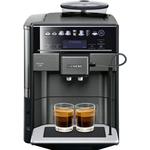 Siemens EQ.6 s700 Kaffeevollautomat mit 19 bar für 769€ (statt 904€)