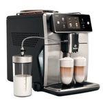 Saeco Xelsis SM7683/10 Kaffeevollautomat für 888€ (statt 1.199€)